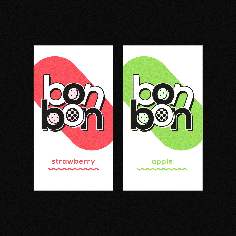 bonbon-07