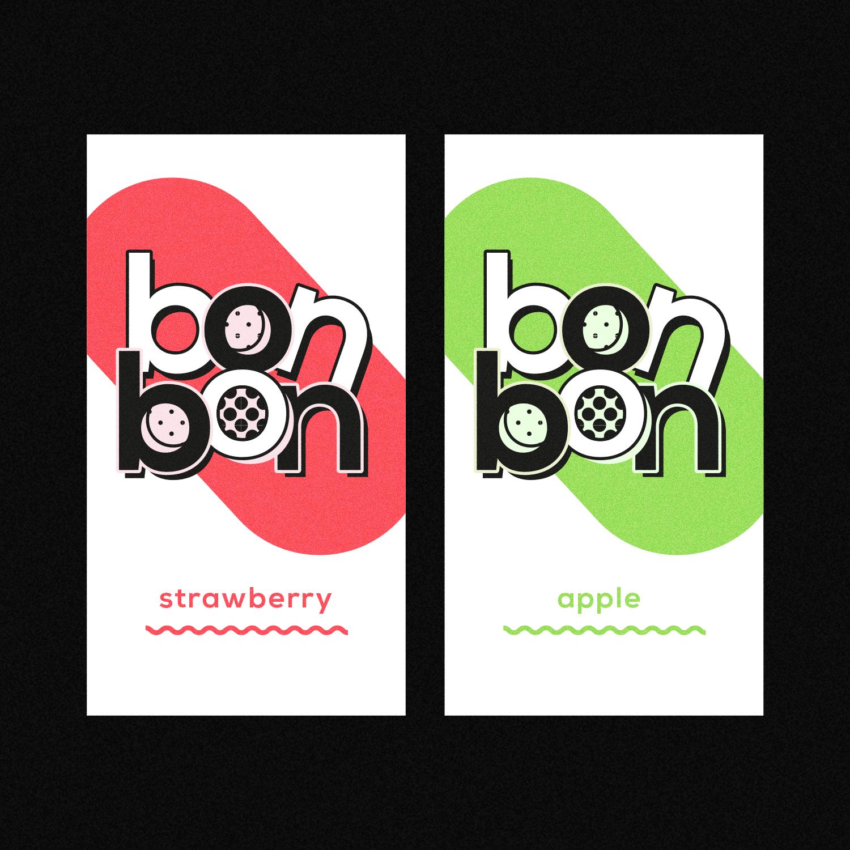 bonbon-quad-1500