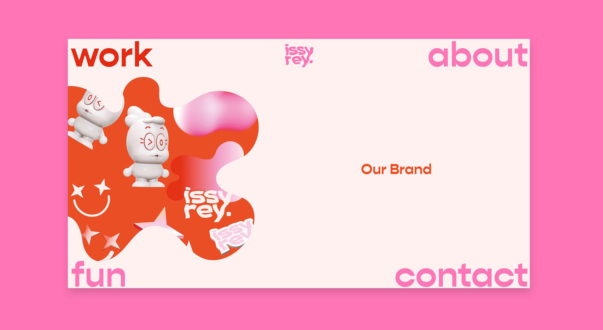 issyrey-web-04