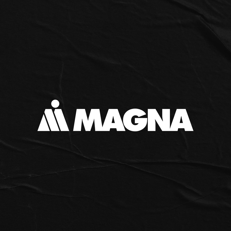 magna-quad-1500