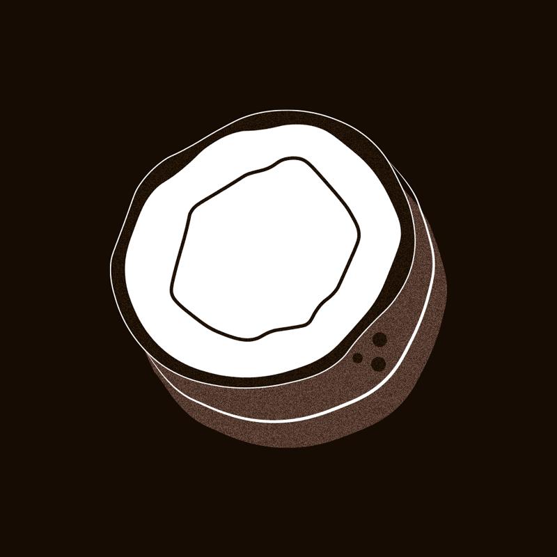 moevenpick-coco-grain