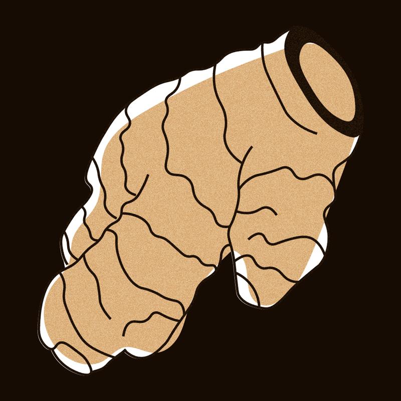 moevenpick-ginger-grain