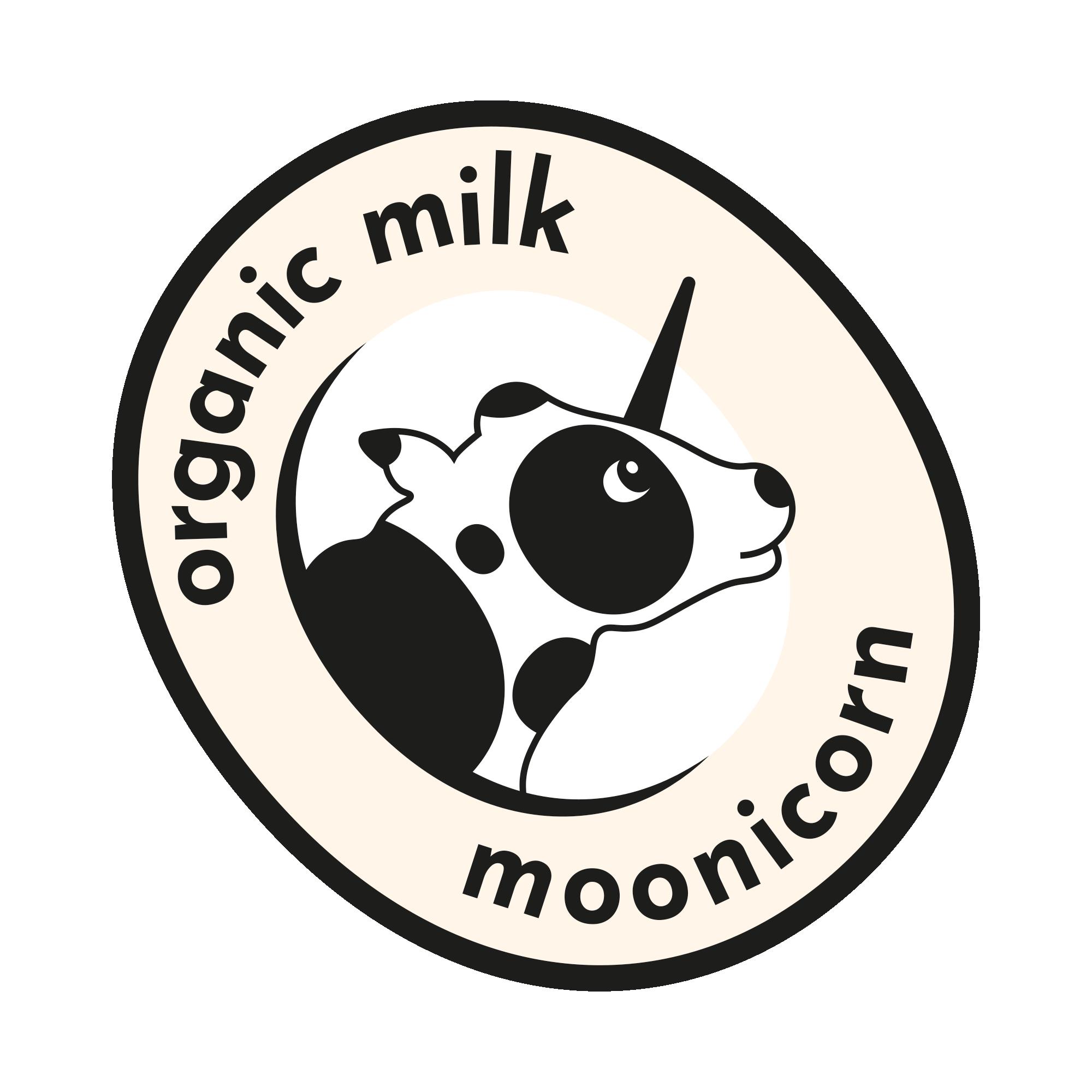 moonicorn-04