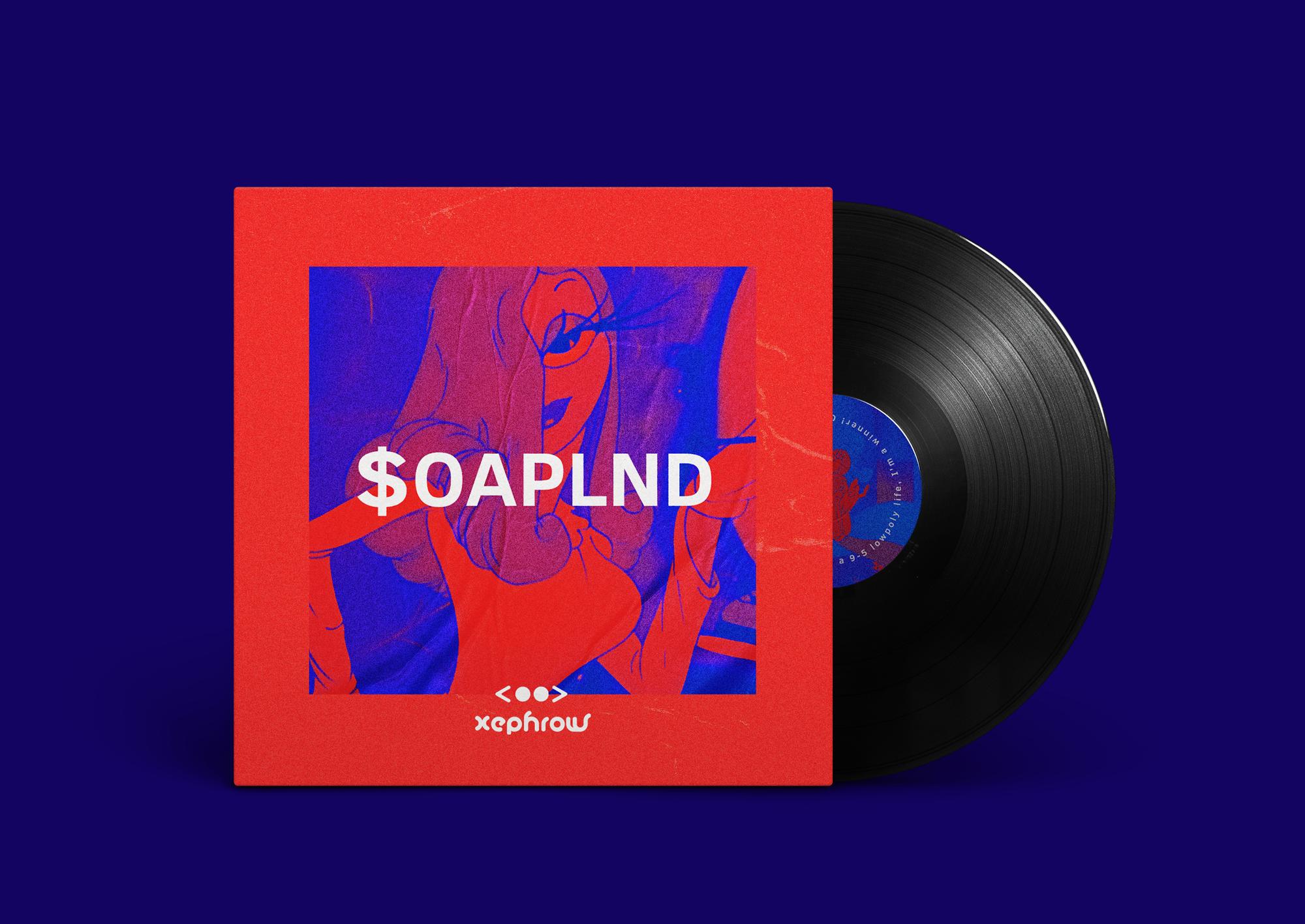 xephrow-vinyl-v2