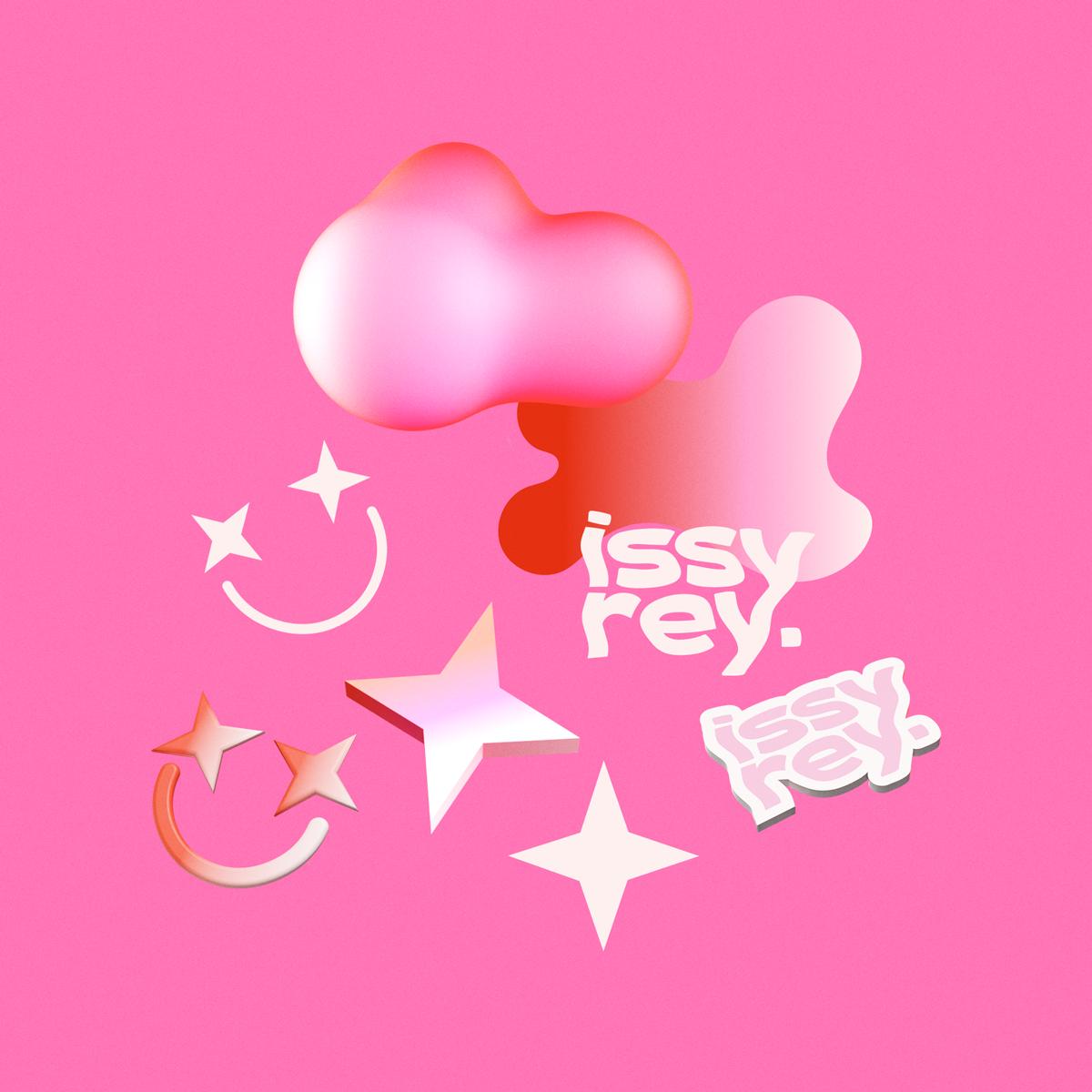 Key-Visuals