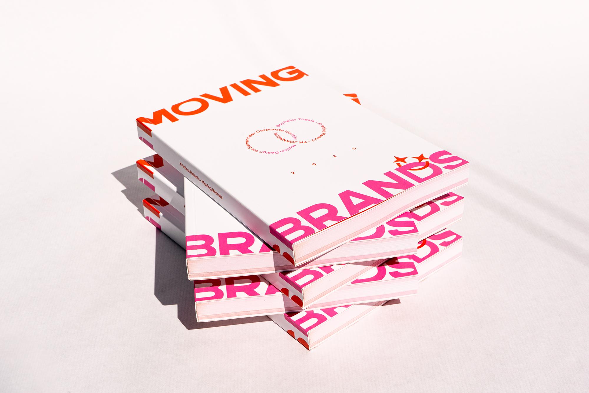 FH-JOANNEUM_IND17_Kristina-Reischl_Bakkarbeit_MovingBrands_10