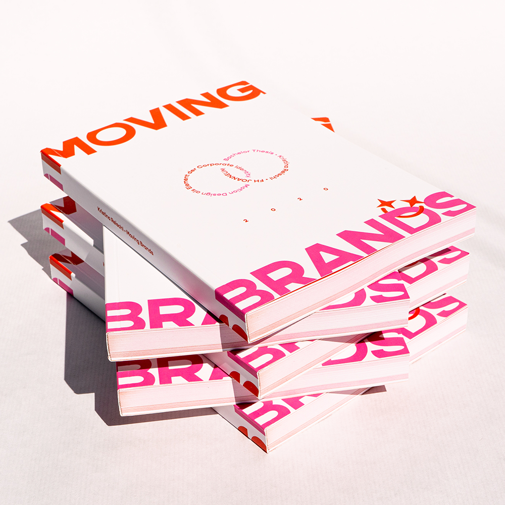 Moving-Brands